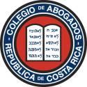 COLEGIO DE ABOGADOS Y ABOGADAS DE COSTA RICA