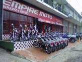 Abel Motos, C.A