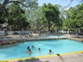 Balneario Huaxtla