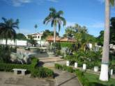 Centro Social Italo Venezolano