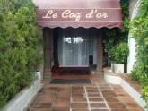 Chicas relax le coq d or club benalmadena malaga chicas for Contactos chicas malaga