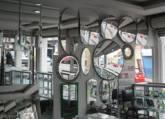 Tecni espejos ltda bogot tecni espejos espejos for Espejos decorativos bogota