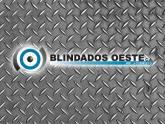 BLINDADOS OESTE