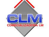 CLM COMERCIALIZADORA DE LOS MOCHIS, S.A. DE C.V.