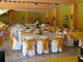 HOTEL BOQUERON, Hotel en Juticalpa Olancho