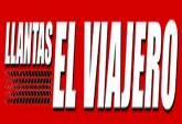 LLANTAS EL VIAJERO