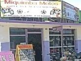 MIQUIMBA MOTOS