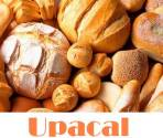 GRUPO UPACAL
