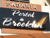 PADARIA PORTAL DO BROOKLIN