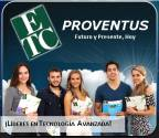 ETC - PROVENTUS S.R.L.