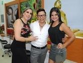 Ronald Rodriguez Belleza Integral C.A