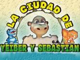 La Ciudad de Yeiber y Sebastian, C.A.