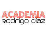 Academia Rodrigo Diaz