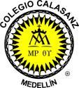 Colegio Calasanz Medellin