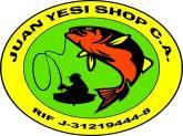 Juan Yesi Shop, c.a.