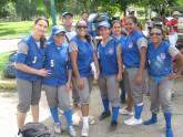 Colegio de Contadores Publicos del Estado Barinas