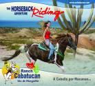 Rancho Cabatucan
