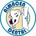 ALDENTAL