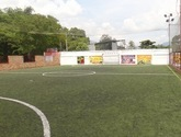 CANCHAS SINTETICAS RIVER PLAY