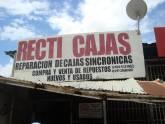 *RECTI CAJAS* 04144121962