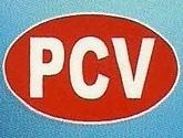 PCV PAPELES Y CARTONES VILLAMIL