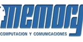 Memory SRL - Computación y Comunicaciones