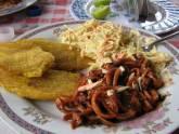 Restaurant AURORA DEL MAR