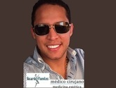 Dr. Ricardo Fuentes, Médico Cirujano