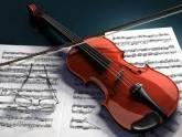 ORGÃO ELETRÔNICO E iNSTRUMENTOS MUSICAIS