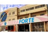TERRA FORTE MATERIAIS DE CONSTRUÇÃO DF