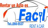 FACIL RENT A CAR