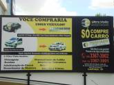 ULTRA VISAO PERICIAS E VISTORIAS
