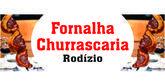 FORNALHA CHURRASCARIA