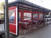 Restaurante el punto sabroso puerto de sagunto - Restaurantes en puerto de sagunto ...