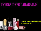Inversiones Caraballo
