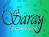 CANTANTE SARAY EN MEDELLIN