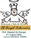 Angel Calameño