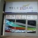 Teletour C.A