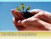 PROEXEQUIALES RESURGIR S.A.S.