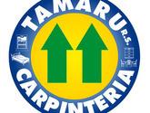 Tamaru R.S