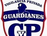 GUARDIANES G Y P,C.A