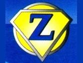 ELECTRICO & ELECTRONICO AUTOMOTRIZ