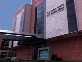 Centro Clínico Santa Rosa