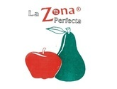 ZOLOETA NUTRITION PERFECT