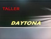 TALLER DAYTONA
