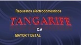 Repuestos Tangarife