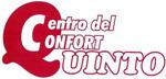 Centro del Confort Quinto