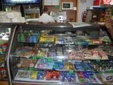 Panadería y Pastelería La Cancha, C.A