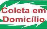 BIOLAC LABORATÓRIO DE ANÁLISES CLÍNICAS