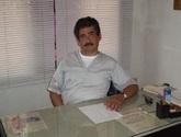 Hernan Perlaza Sanchez